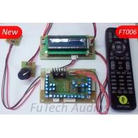 FT006 | 5.1Ch Remote Kit V2